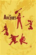 ARCHIES-ONE-SHOT-CVR-B-DAVID-MACK