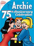 ARCHIE-75TH-ANNIV-DIGEST-7