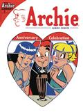 ARCHIE-75TH-ANNIV-DIGEST-8