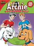 ARCHIE-COMICS-DOUBLE-DIGEST-277