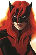 DF-BATWOMAN-1-TYNION-SGN-(C-0-1-2)