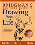 BRIDGMANS-COMP-GT-DRAWING-FROM-LIFE-SC-NEW-PTG