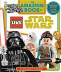 AMAZING-BOOK-OF-LEGO-STAR-WARS-HC-(C-1-1-0)