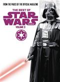 BEST-OF-STAR-WARS-INSIDER-SC-VOL-03-(C-0-0-2)
