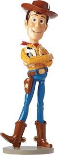 Disney Showcase Toy Story Woody Fig (C: 1-1-1)
