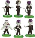 Dbz Wcf Frieza Boss Style Fig Inner Cs (C: 1-1-2)