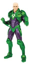 DC Comics Lex Luthor Artfx+ Statue (C: 1-1-2)