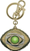 Dr Strange Eye of Agamotto Pewter Keyring (C: 1-1-2)