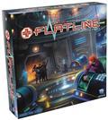 FLATLINE-A-FUSE-AFTERSHOCK-BOARD-GAME-(C-0-1-2)