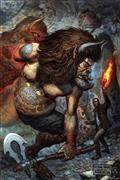 Neil Gaiman American Gods My Ainsel #1 (C: 1-0-0)