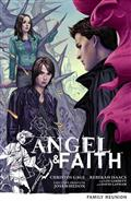 ANGEL-FAITH-TP-VOL-03-FAMILY-REUNION