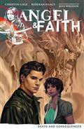 ANGEL-FAITH-TP-VOL-04-DEATH-CONSEQUENCES