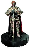Legend of Zelda Statue Twilight Princess Ganondorf (C: 1-0-0