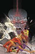 Flash #42
