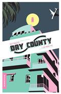 DRY-COUNTY-1-(MR)