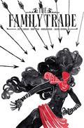 FAMILY-TRADE-TP-VOL-01