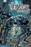 True Believers Venom Dark Origin #1