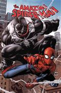 True Believers Venom Flashpoint #1