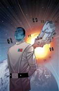 Star Wars Thrawn #2 (of 6)