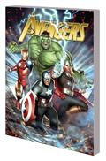AVENGERS-MIGHTY-ORIGINS-TP