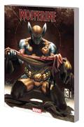 WOLVERINE-BY-DANIEL-WAY-COMPLETE-COLLECTION-TP-VOL-04