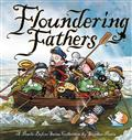PEARLS-BEFORE-SWINE-TP-FLOUNDERING-FATHERS-(C-0-1-0)