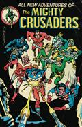 MIGHTY-CRUSADERS-4-CVR-B-RED-CIRCLE