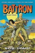 BATTRON-TROJAN-WOMAN-GN