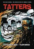 TATTERS-GN