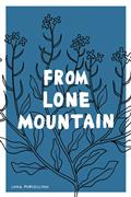 FROM-LONE-MOUNTAIN-GN-(MR)-(C-0-1-2)
