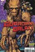 DF Guardians of Galaxy #1 Midtown Comics Exc (C: 0-1-2)