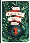 LITTLE-RED-WOLF-HC