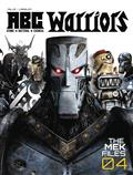 ABC-WARRIORS-MEK-FILES-HC-VOL-04-(MR)-(C-0-0-1)