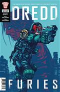 DREDD-FURIES-ONE-SHOT-(MR)-(C-0-0-1)