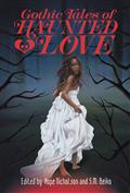 GOTHIC-TALES-OF-HAUNTED-LOVE-SC-(MR)-(C-0-1-2)