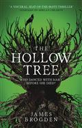 Hollow Tree SC (C: 0-1-0)