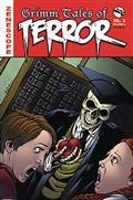Gft Tales of Terror Vol 4 #1 Cvr A