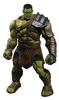 One-12 Collective Marvel Thor Ragnarok Gladiator Hulk AF (Ne