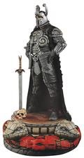 Chronicle Conan The Barbarian Thulsa Doom 1/4 Scale Statue (