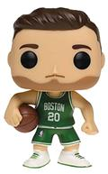 Pop Nba Gordon Hayward Vinyl Figure (C: 1-1-1)