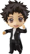 Welcome To The Ballroom Tatara Fujita Nendoroid Fig (C: 1-1-