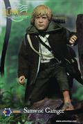 Lord of The Rings Sam Slim Series 1/6 AF (C: 1-1-2)