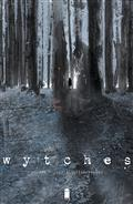 WYTCHES-TP-VOL-01-(MR)
