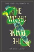 WICKED-DIVINE-TP-VOL-07-MOTHERING-INVENTION-(MR)