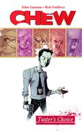 CHEW-TP-VOL-01-(MR)