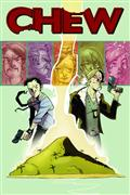 CHEW-TP-VOL-02-INTERNATIONAL-FLAVOR-(MR)