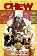 CHEW-TP-VOL-03-JUST-DESSERTS-(MR)