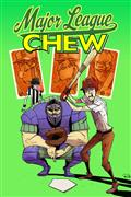 CHEW-TP-VOL-05-MAJOR-LEAGUE-CHEW-(MR)
