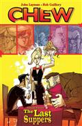 CHEW-TP-VOL-11-LAST-SUPPERS-(MR)
