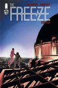 Freeze #4